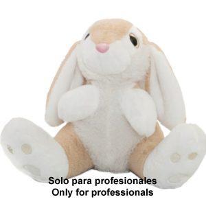 Peluche Conejo Orejón