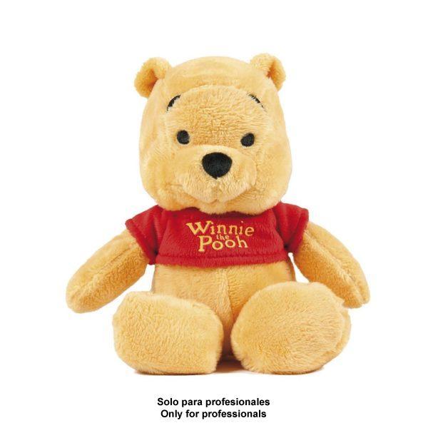 winnie-the-pooh-solo-otras-licencias