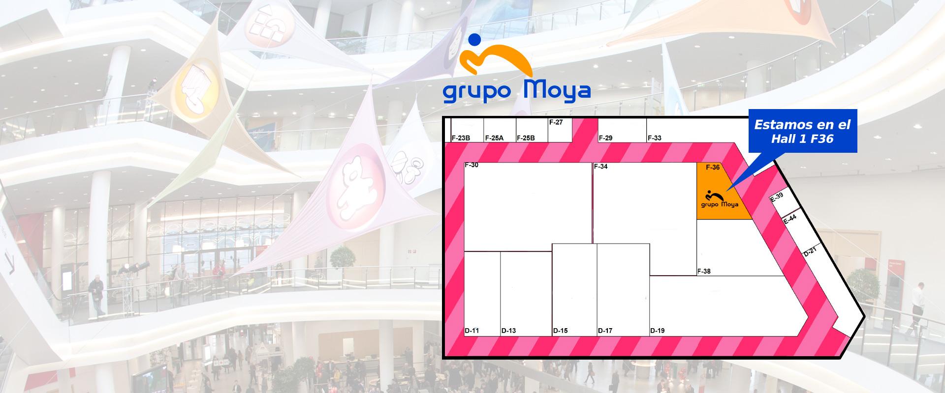 slider-Feria-Nuremberg-Grupo-MOya
